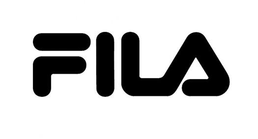 TOP VINTAGE FOOTBALL - FILA