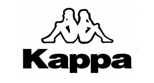 TOP VINTAGE FOOTBALL - KAPPA