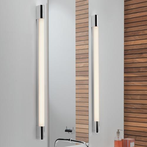 PALERMO LED 900 applique