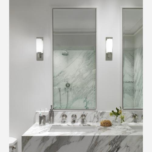 VERONA applique per bagno