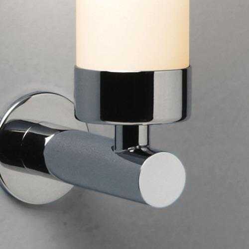 TUBE LED applique bagno