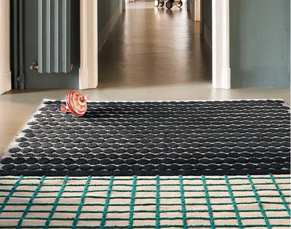Tappeti lavabili in lavatrice i materiali migliori e le - Lavaggio tappeti in casa ...