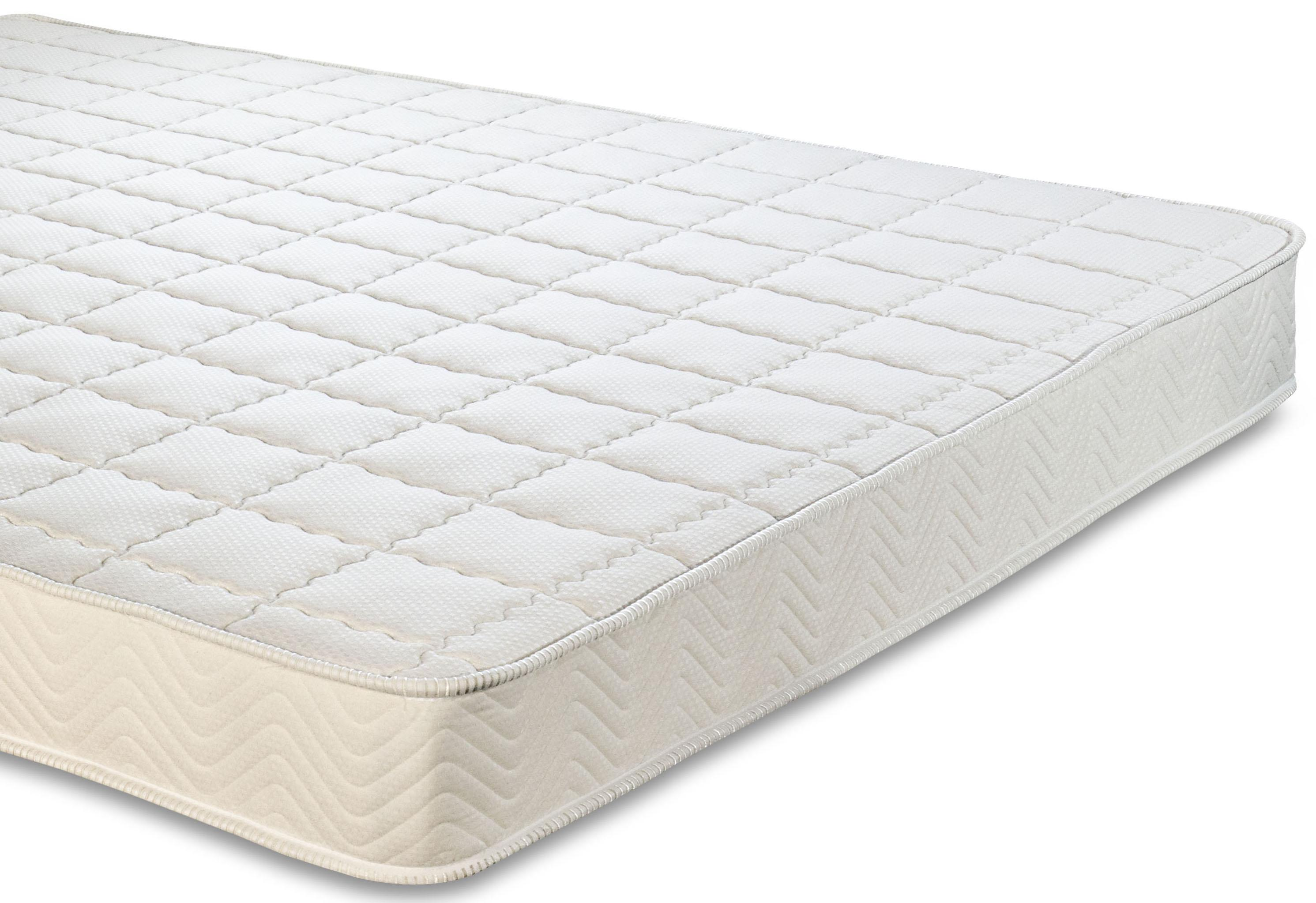 matelas latex avec face hiver et face t energy milk ebay. Black Bedroom Furniture Sets. Home Design Ideas