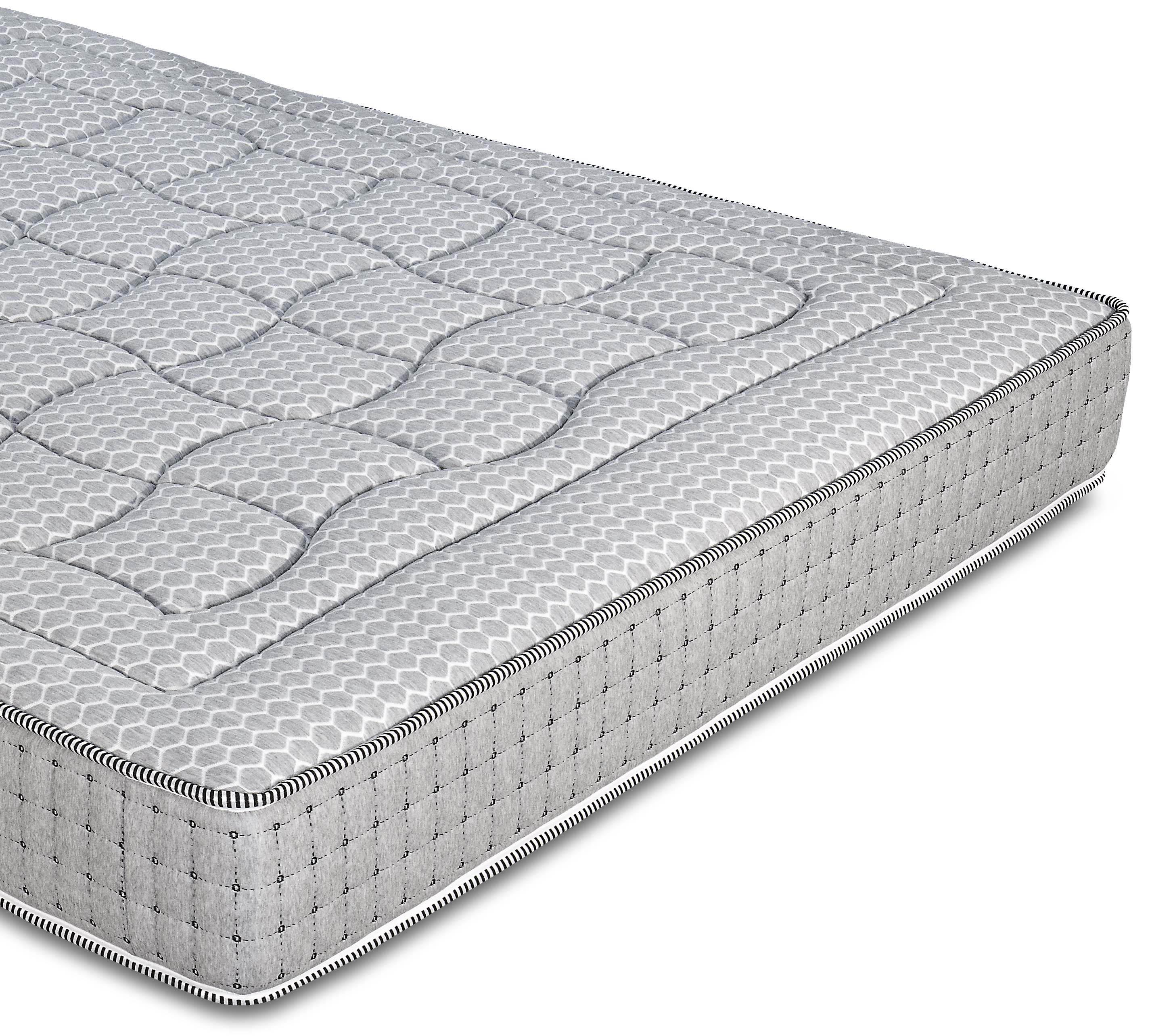 Materasso 100% Lattice con Cocco e Waterfoam | Latex Cocco Night | Prezzo a partire da