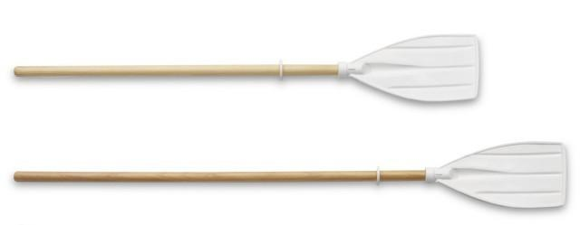 COPPIA REMO CM.130 V10030 ADRIATIC