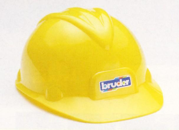 CASCO BRUDER 10200 BRUDER