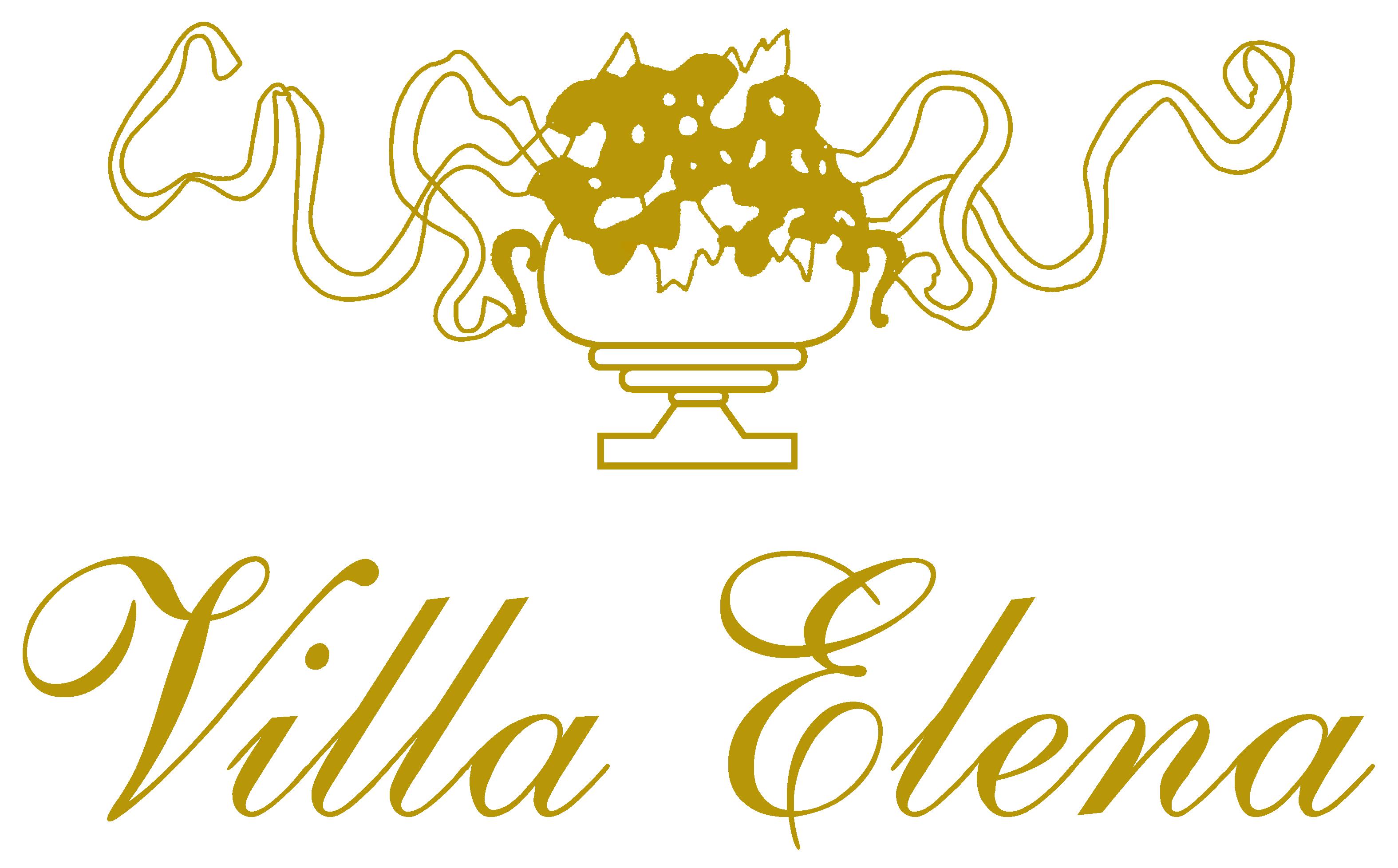 Villa Elena Champagne