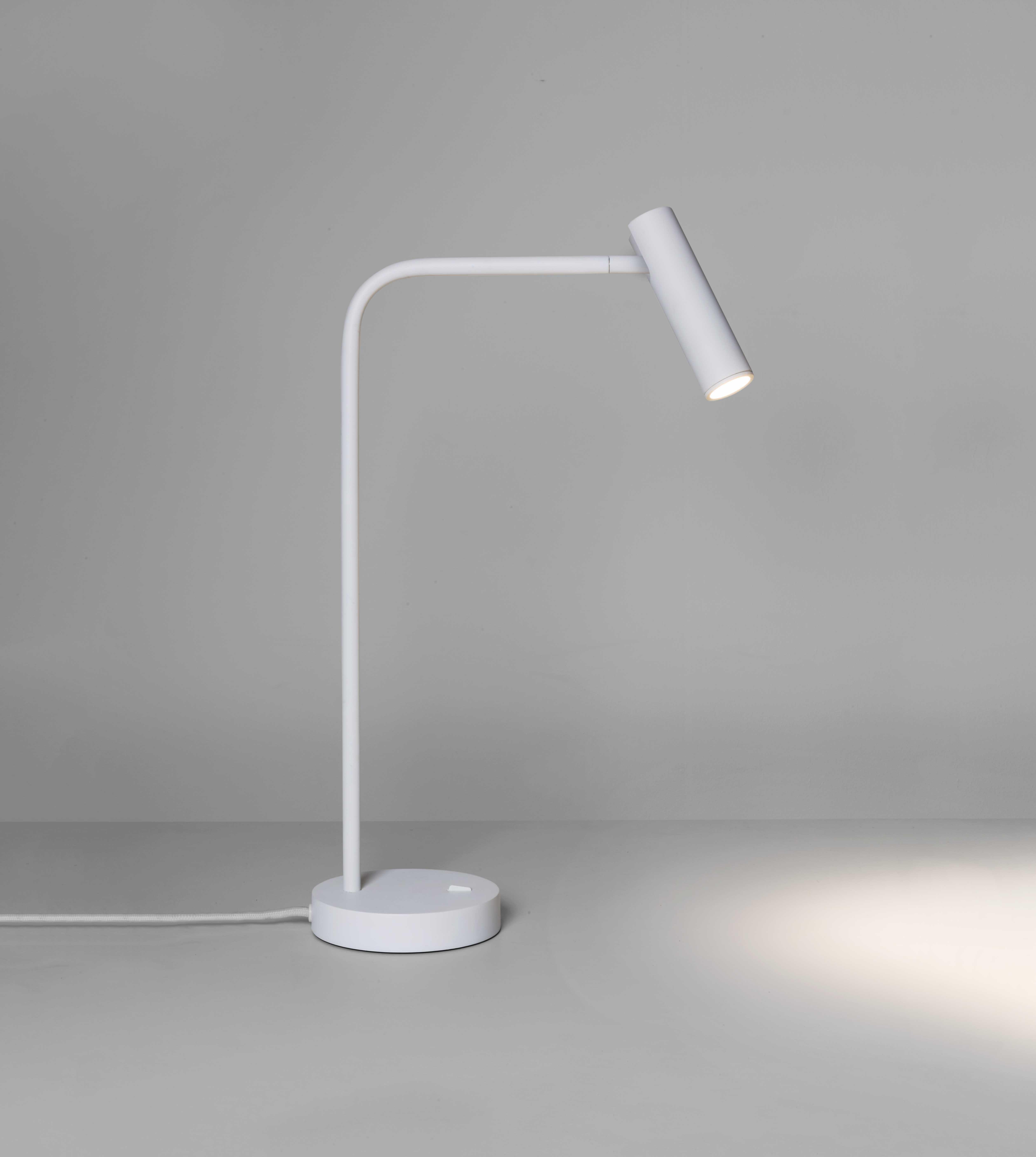 ENNA lampada da tavolo