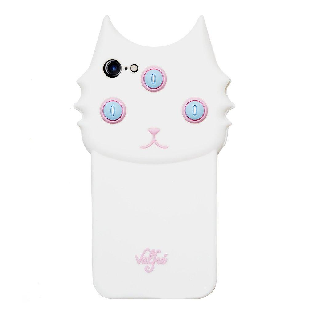 cover iphone valfre, cover valfrè, cover iphone 6, cover iphone 6s ...