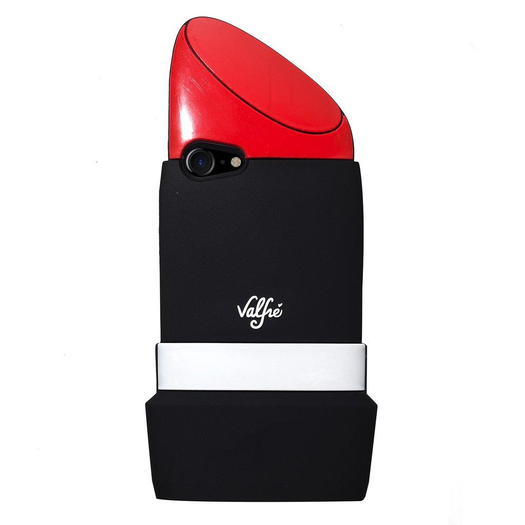 LIPSTICK 3D cover per iphone 6 6s