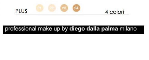 DIEGO DALLA PALMA-RVB LAB THE MAKEUP FONDOTINTA EFFETTO LIFTING