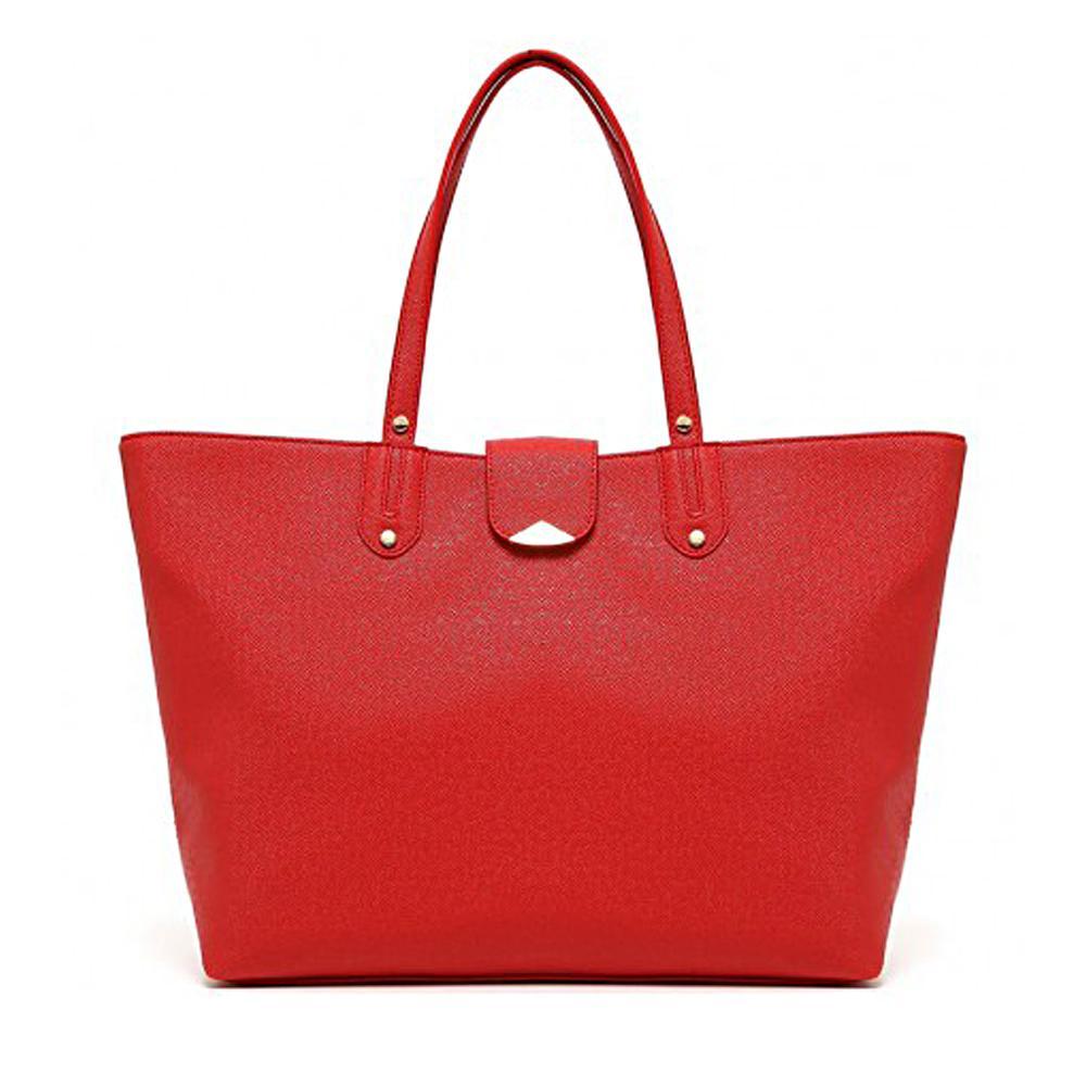 Shopping Liu Jo Kos A66128 E0087 AURORA RED 08555a1d3d8