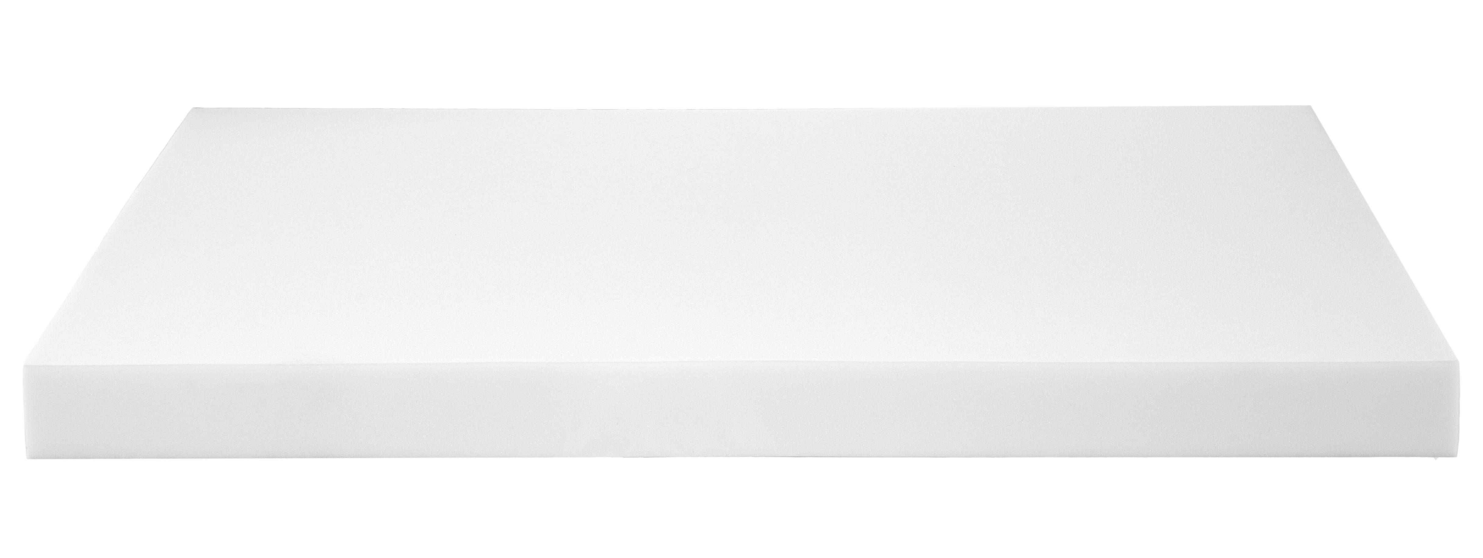 materasso per divano letto | evergreenweb - Materasso X Divano Letto Matrimoniale