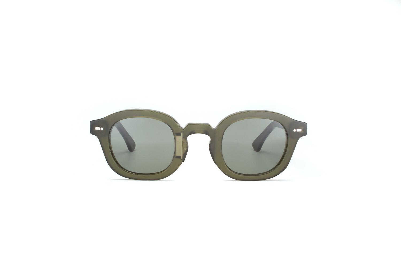 Occhiali da sole movitra 115 for Pubblicita occhiali da sole