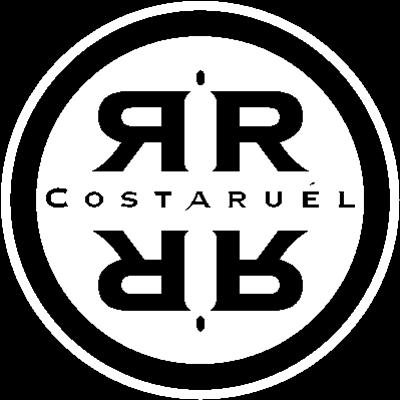 Costaruél