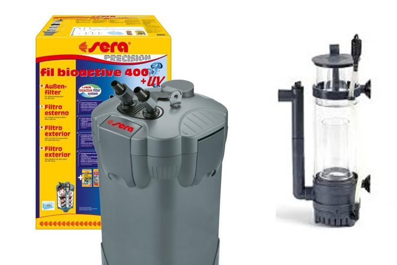 Vendita pompe e filtri per acquario re leone animal store for Pompe e filtri per laghetti artificiali