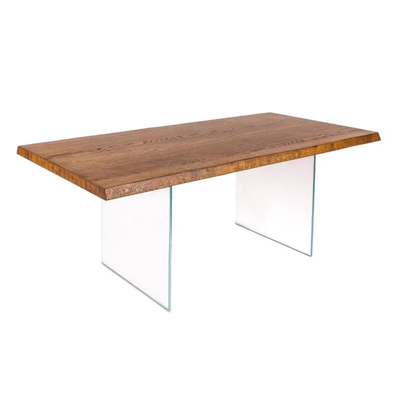 Tavolo snooker legno vetro stones mariella e silvia snc - Tavolo vetro temperato opinioni ...