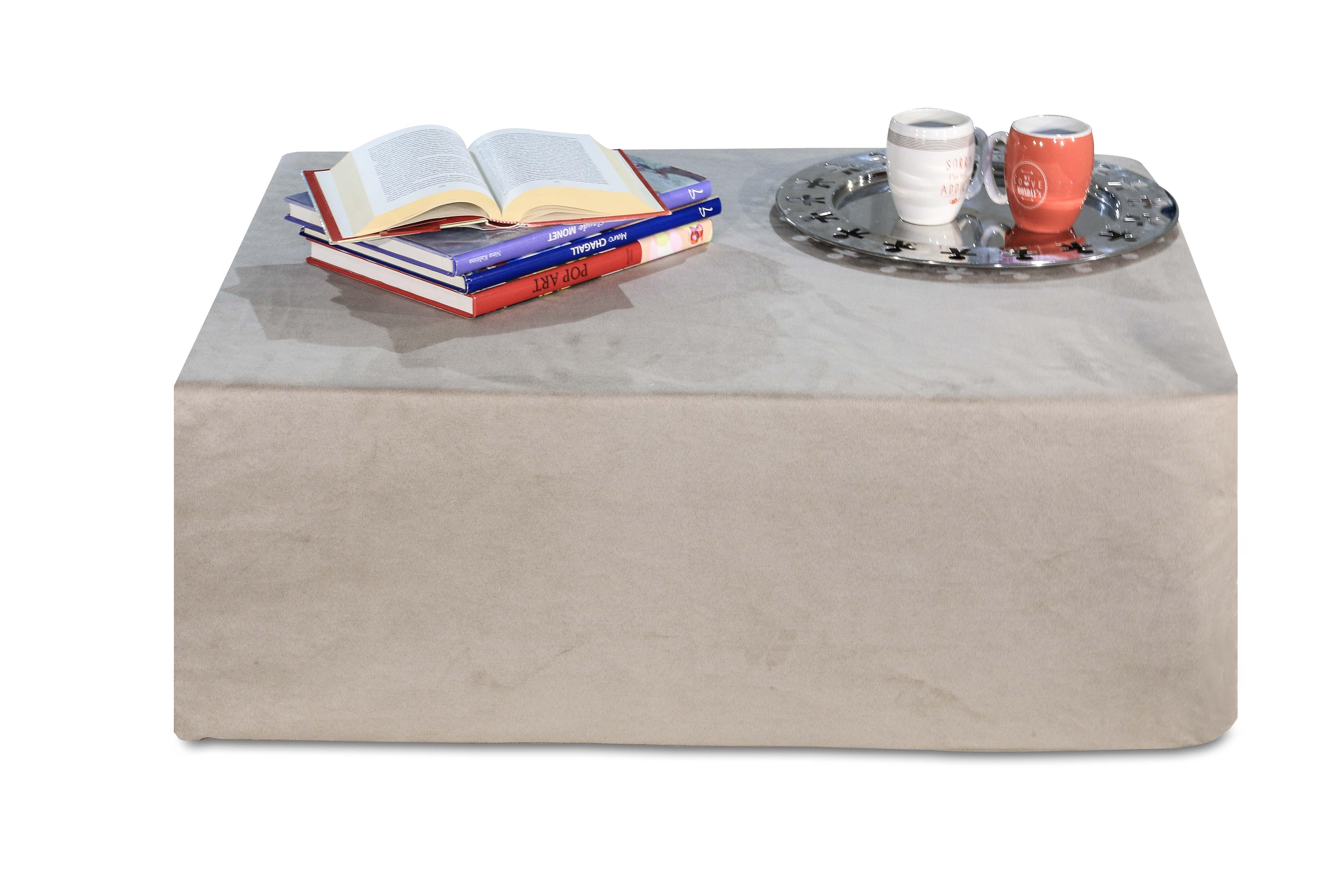 evergreenweb futon matelas pliable pouf lit pliant multifonction 3 e 1 simple et ebay. Black Bedroom Furniture Sets. Home Design Ideas