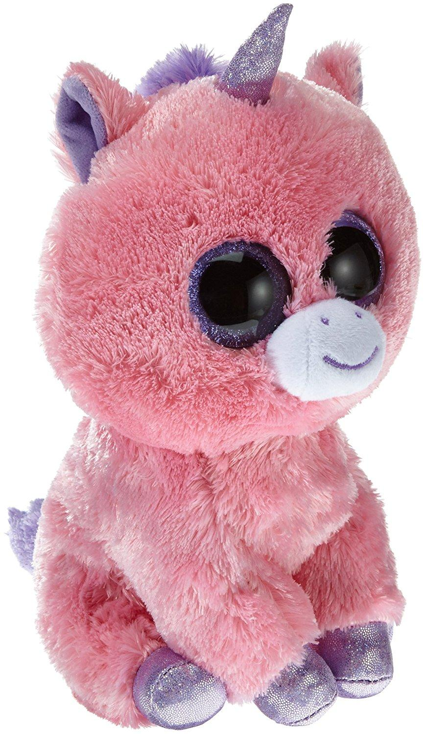 BEANIE BOOS 28cm MAGIC T36963 BINNEY e SMITH