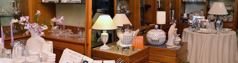 Articoli da regalo articoli per la casa e tessile for Articoli casa