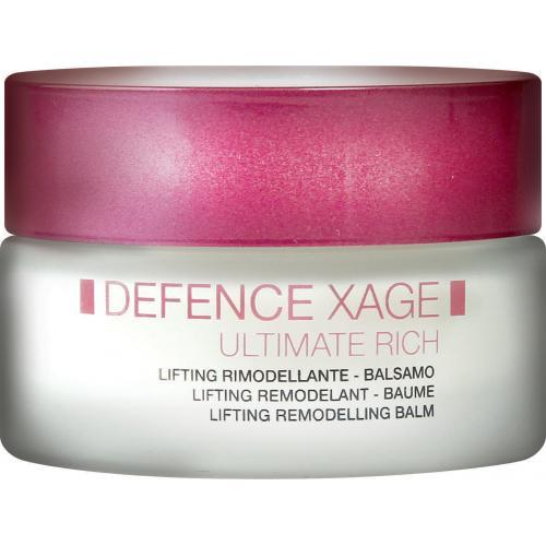 BIONIKE DEFENCE XAGE ULTIMATE RICH BALM 50 ml