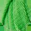 Verde Erba