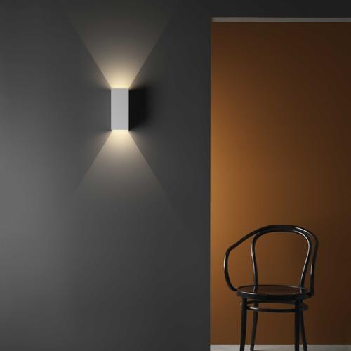Citylux  vendita online lampade,lampadari, LED e produzione madeinItaly -> Lampade A Led Che Si Bruciano