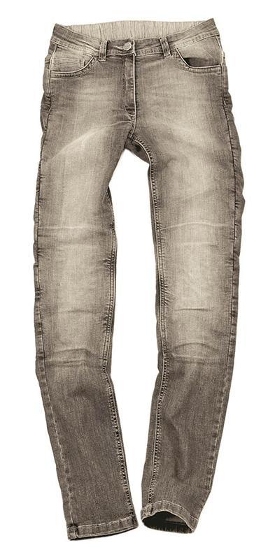 Donna GrigioFerro29 Store Wear Stella Moto Jeans Online Motto vwmn8N0