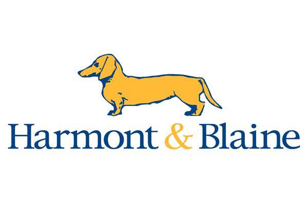 Scarpe e borse HARMONT & BLAINE | GIGLIO BOUTIQUE