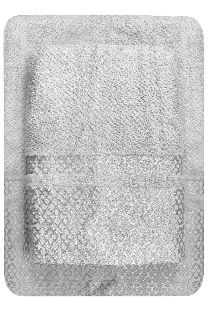 PARIS - Bamboo-line - telo bagno 100 % bamboo (70x140 cm)