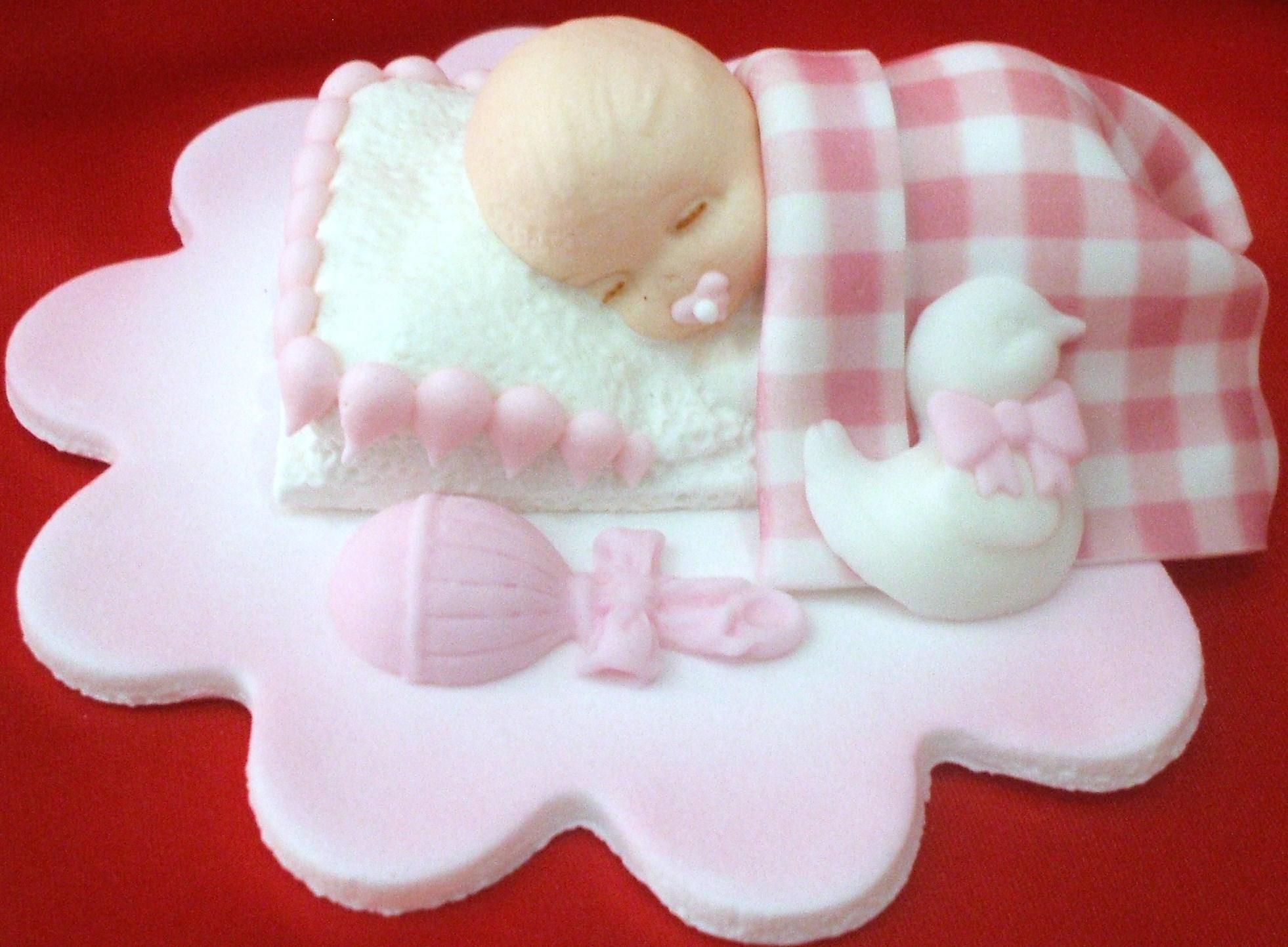decorazione nascita