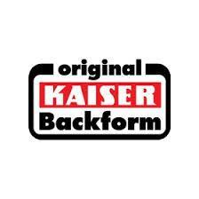 KASASTYLE - KAISER - WMF
