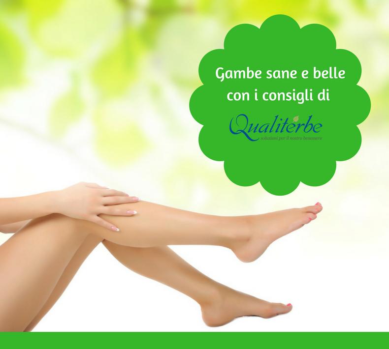 Pesantezza alle gambe: sintomi, fattori aggravanti e rimedi naturali per il benessere