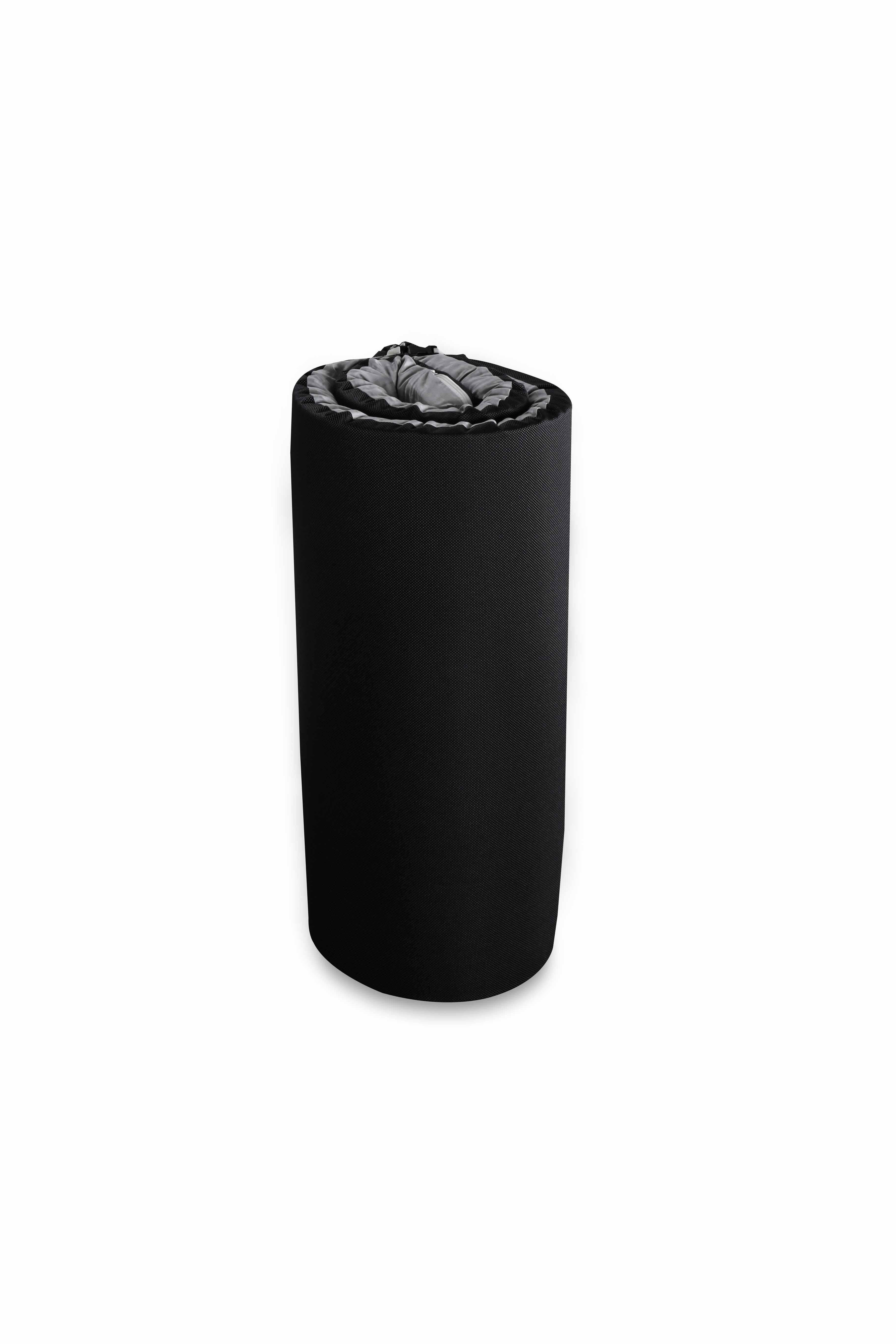 matelas pour camping matelas en memoire de forme matelas pliable lit d 39 appoin ebay. Black Bedroom Furniture Sets. Home Design Ideas