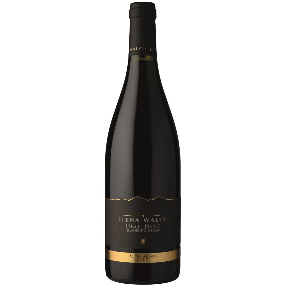 Elena Walch - Alto Adige Pinot Nero DOC 2018