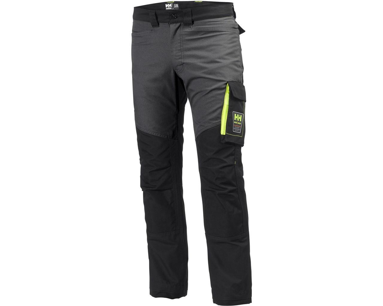 Helly Hansen Workwear Pantalone Aker