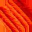 Rosso Arancio