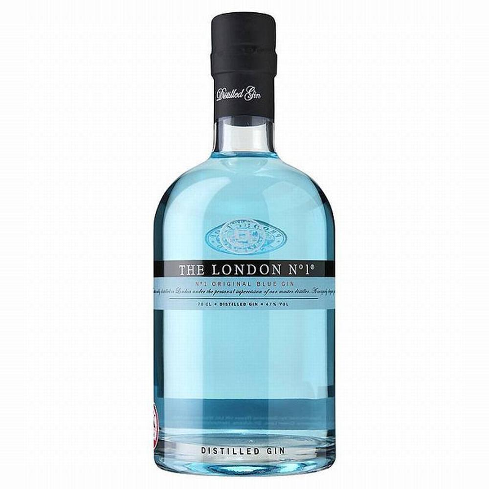Gin The London N°1