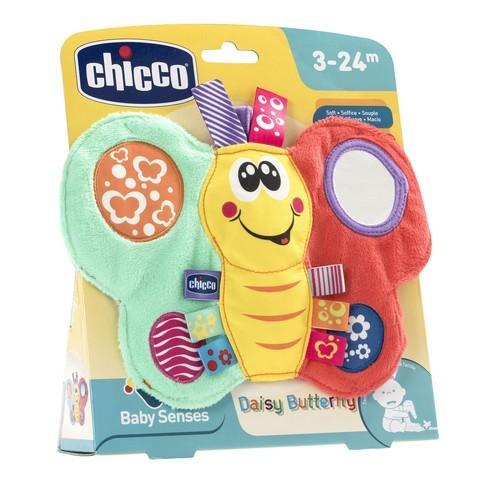 CHICCO DAISY COLORFUL BUTTERF 07893 ARTSANA CHICCO