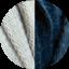 Perla - Blu