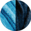 Azure - Blue