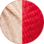 Nudo - Rosso