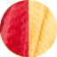 Red - Corn