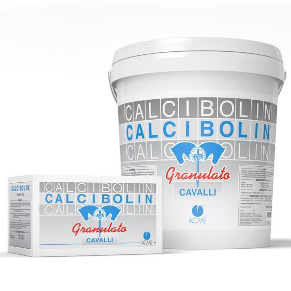 CALCIBOLIN ACME