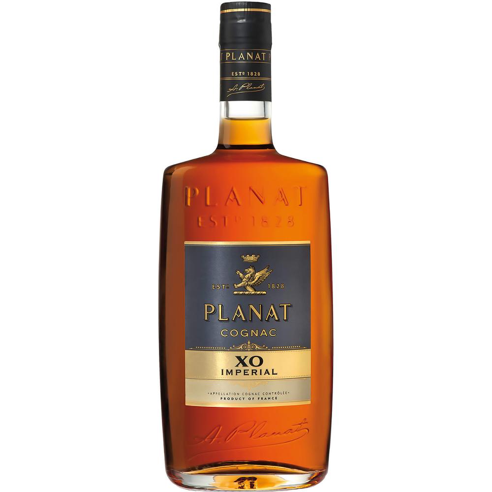 Planat - XO Imperial Cognac