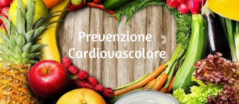 Protezione cardiovascolare: 2 rimedi naturali molto utili