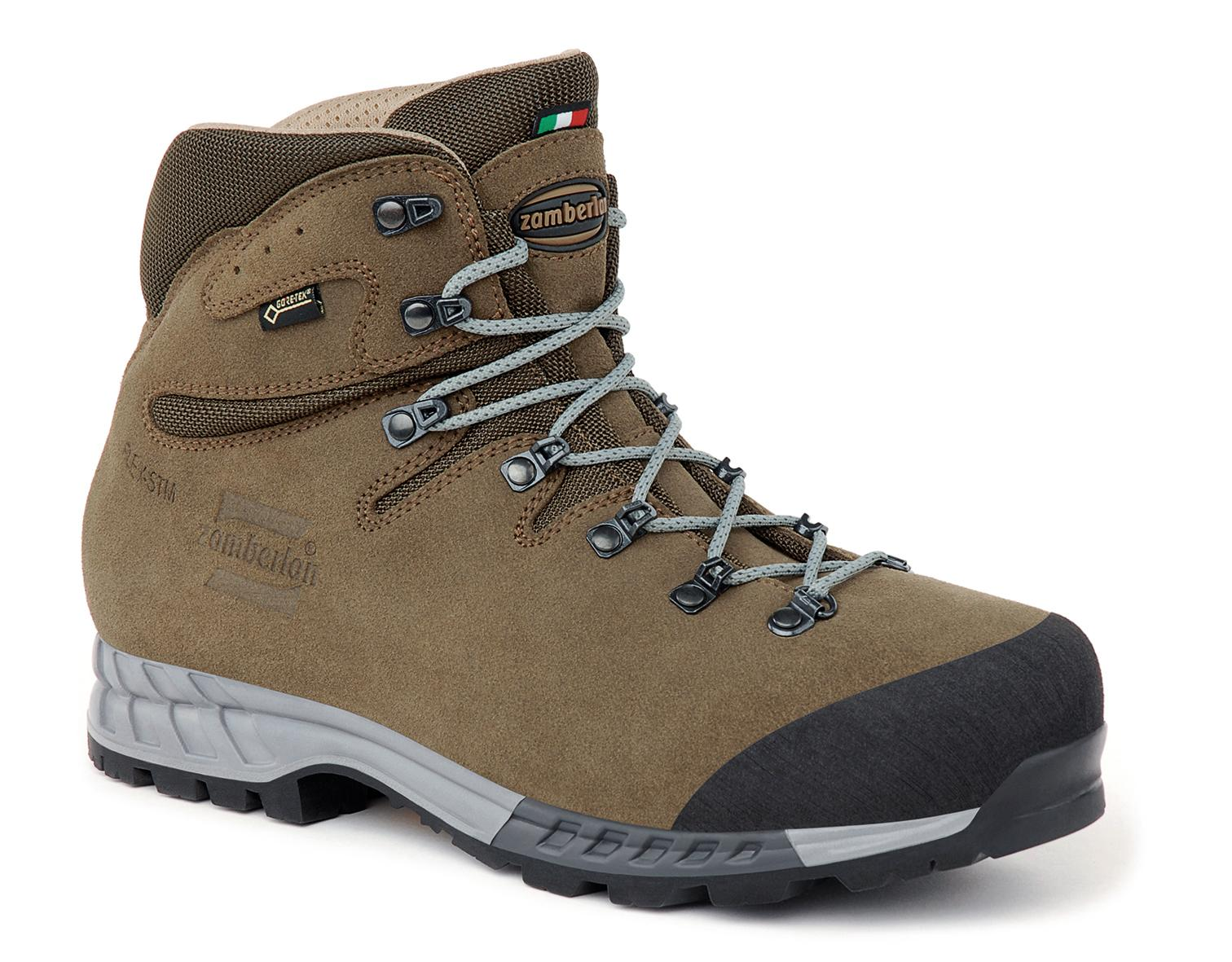 900 ROLLE EVO GTX®   -   Scarponi  Hiking   -   Brown