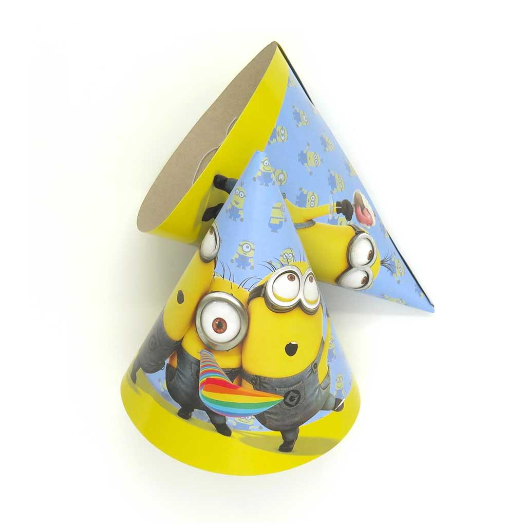 Cappellini Lovely Minions