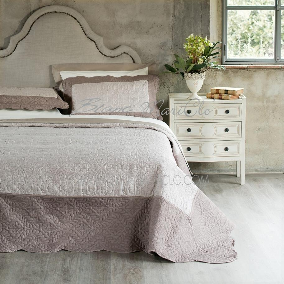 blanc mariclo follie shop online shabby chic. Black Bedroom Furniture Sets. Home Design Ideas