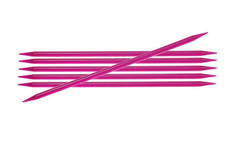 Accessori Knit-Pro: FERRI A DOPPIA PUNTA